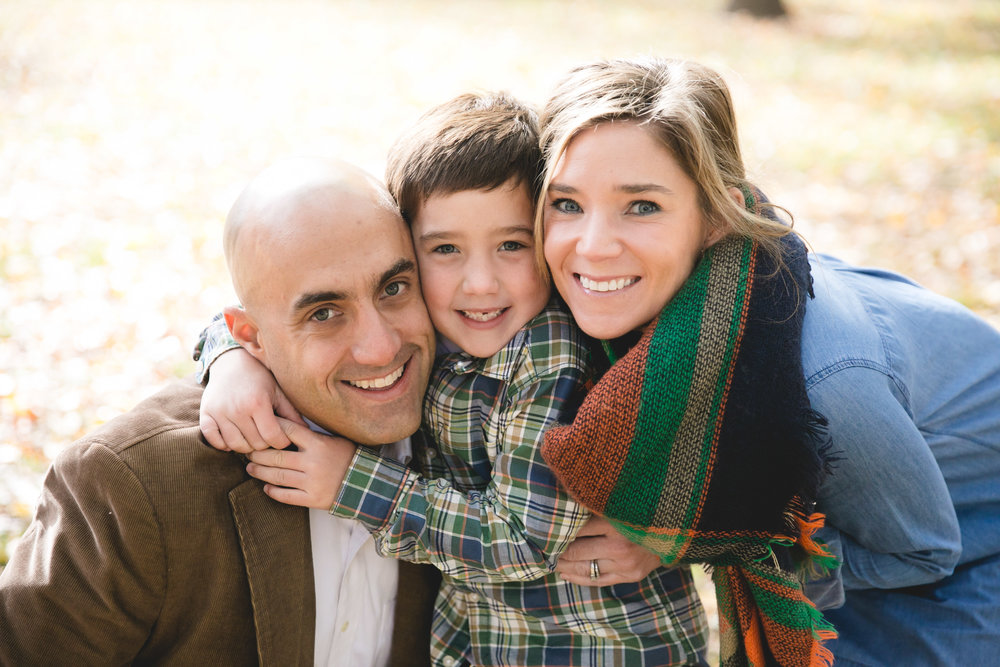LisaDiederichPhotography_TheMagnessFallFamilySession-6.jpg