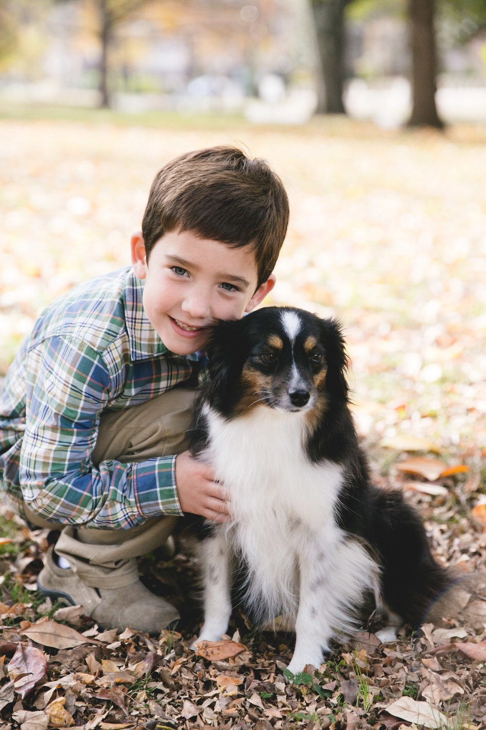 LisaDiederichPhotography_TheMagnessFallFamilySession-9.jpg