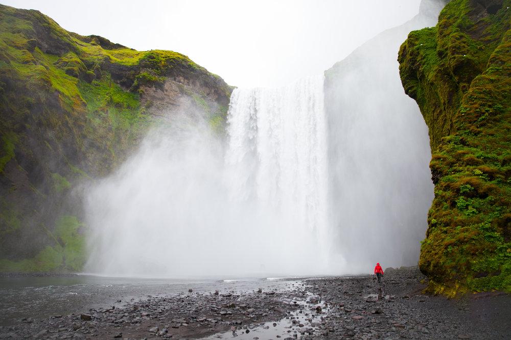 LisaDiederichPhotography_Iceland-2.JPG