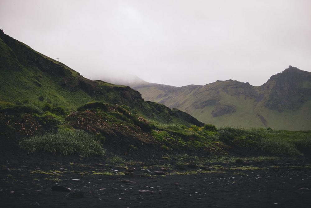 LisaDiederichPhotography_ICELAND-3.jpg