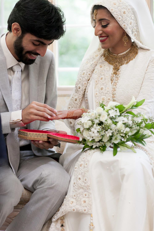 LisaDiederichPhotography_Maryam&Salman-56.jpg