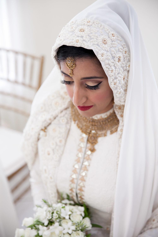 LisaDiederichPhotography_Maryam&Salman-86.jpg