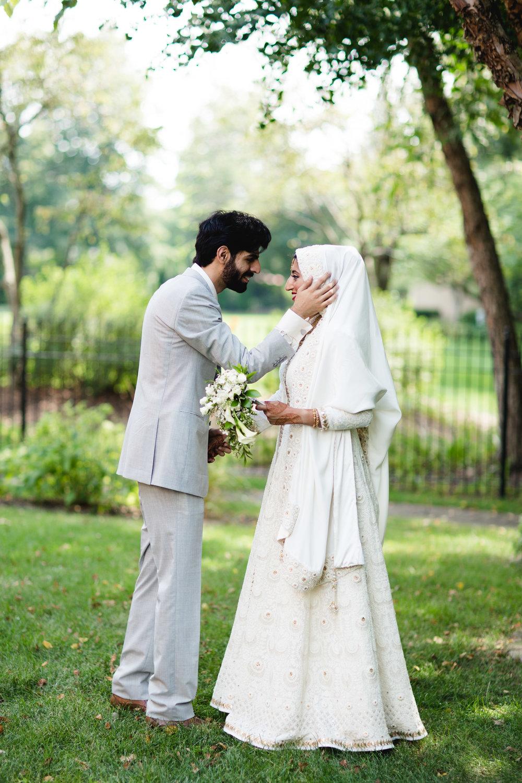 LisaDiederichPhotography_Maryam&Salman-110.jpg