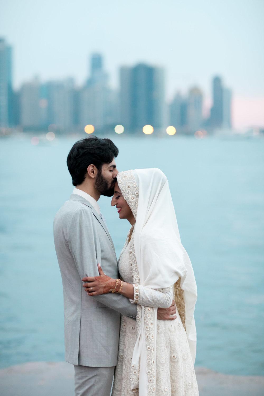 LisaDiederichPhotography_Maryam&Salman-160.jpg