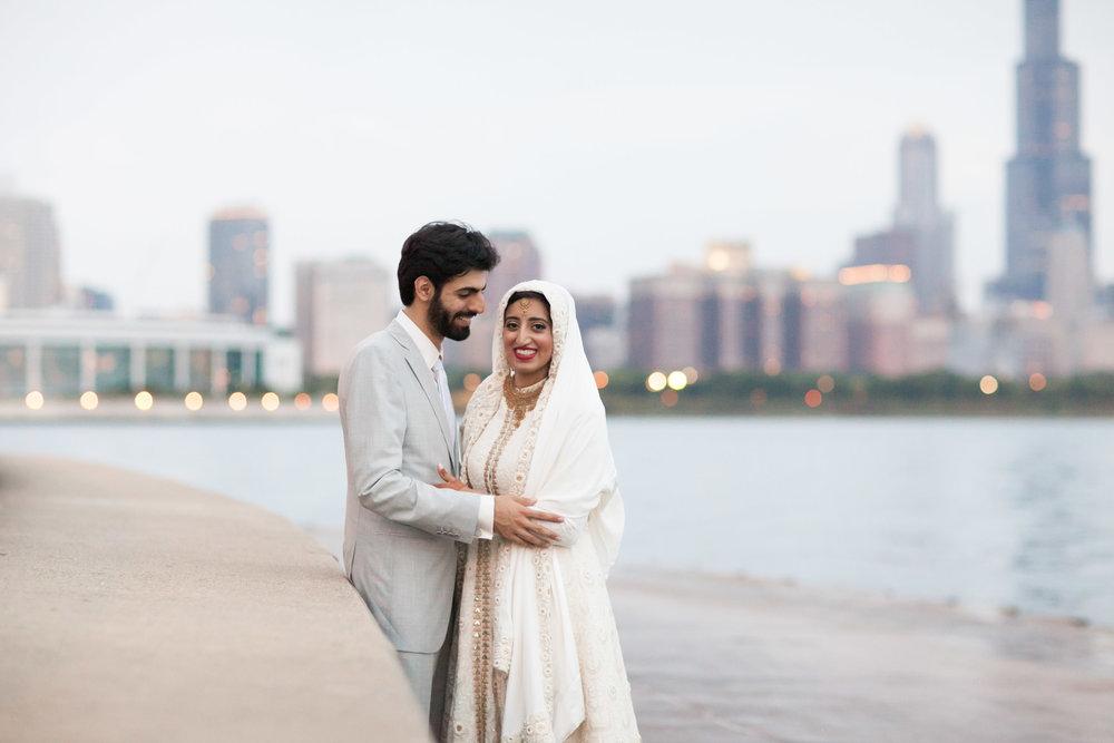 LisaDiederichPhotography_Maryam&Salman-166.jpg