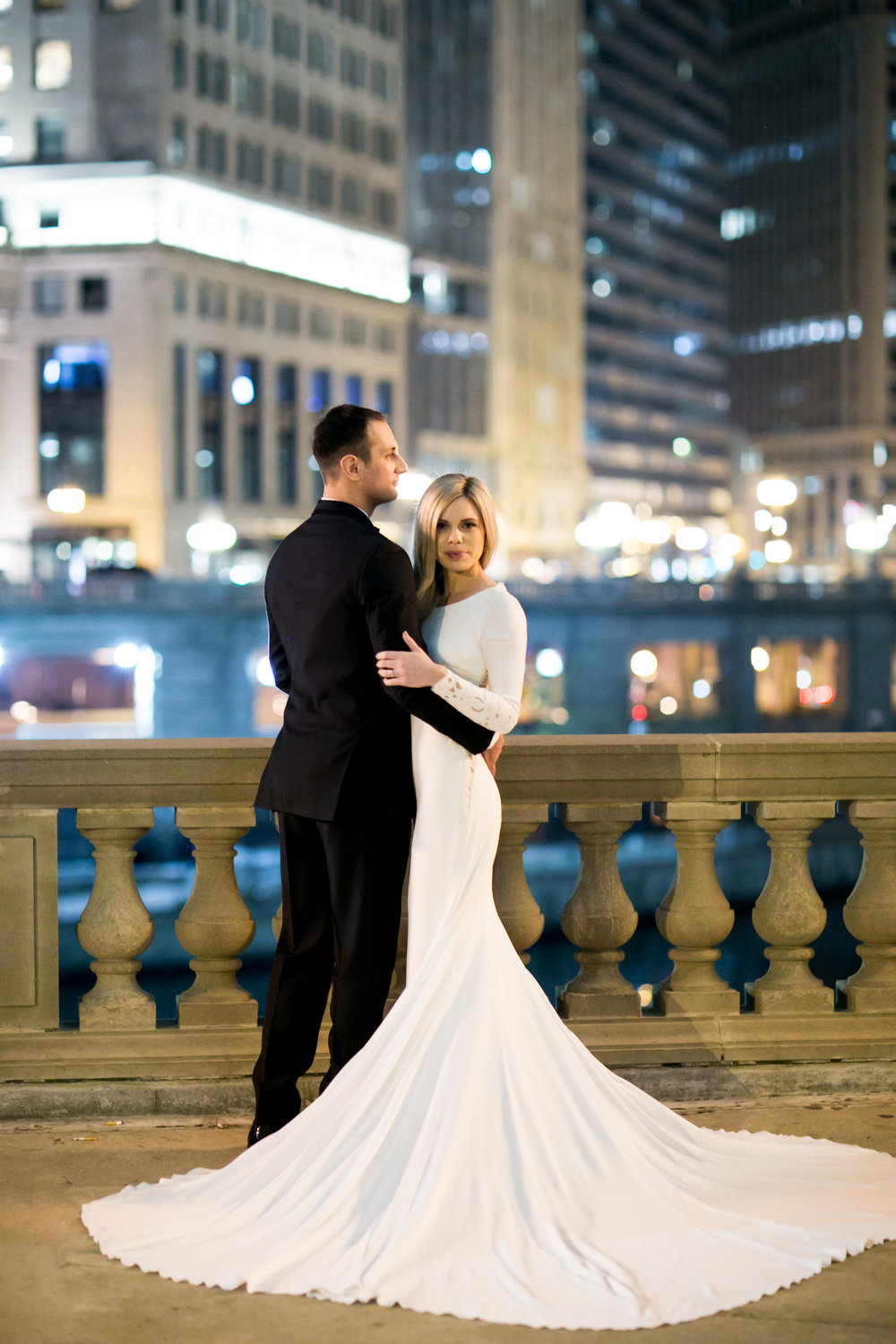 LisaDiederichPhotography_Meghan&Pete_ChicagoWedding_Blog-36.jpg