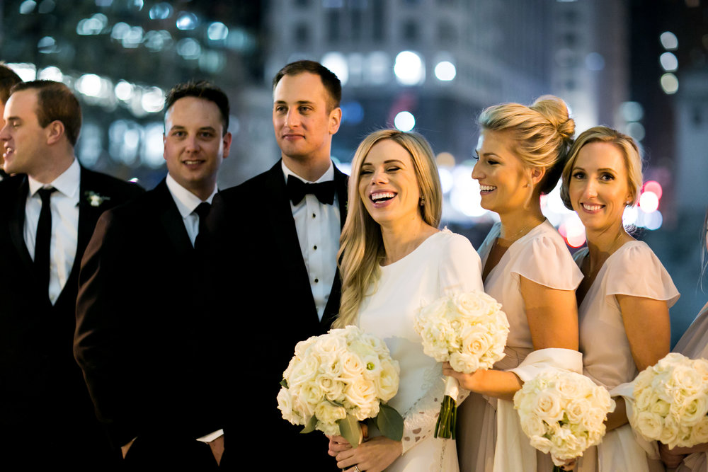 LisaDiederichPhotography_Meghan&Pete_ChicagoWedding_Blog-38.jpg