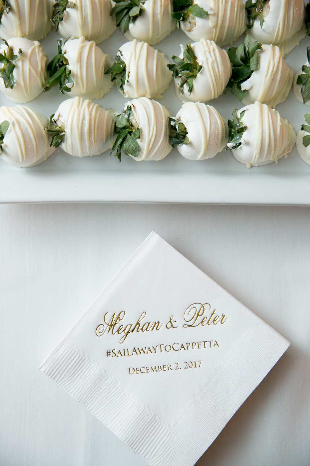 LisaDiederichPhotography_Meghan&Pete_ChicagoWedding_Blog-60.jpg