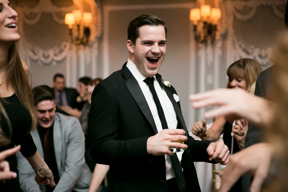 LisaDiederichPhotography_Meghan&Pete_ChicagoWedding_Blog-69.jpg