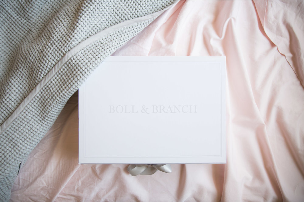 LisaDiederichPhotography_Boll&Branch_Blush_Blog-1.jpg