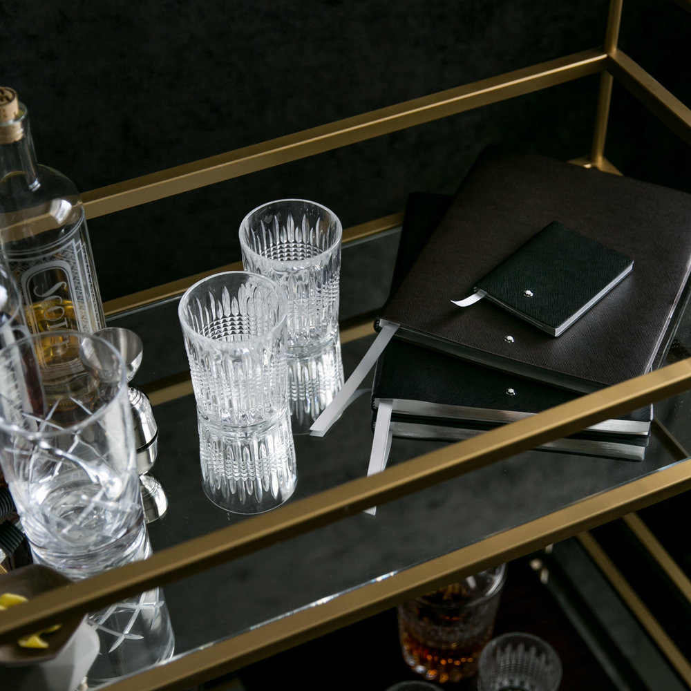 LisaDiederichPhotography_Montblanc_BarCart_ProductPhotography-2.jpg