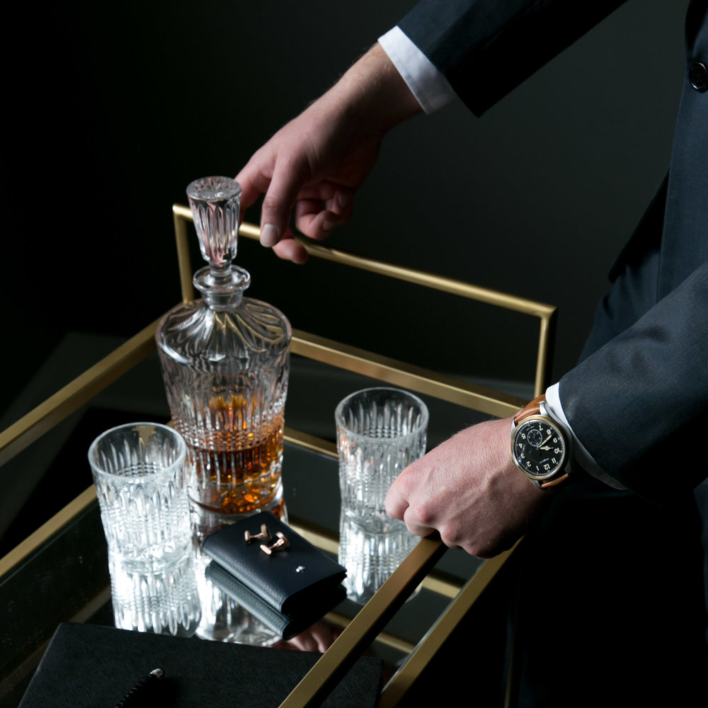LisaDiederichPhotography_Montblanc_BarCart_ProductPhotography-5.jpg