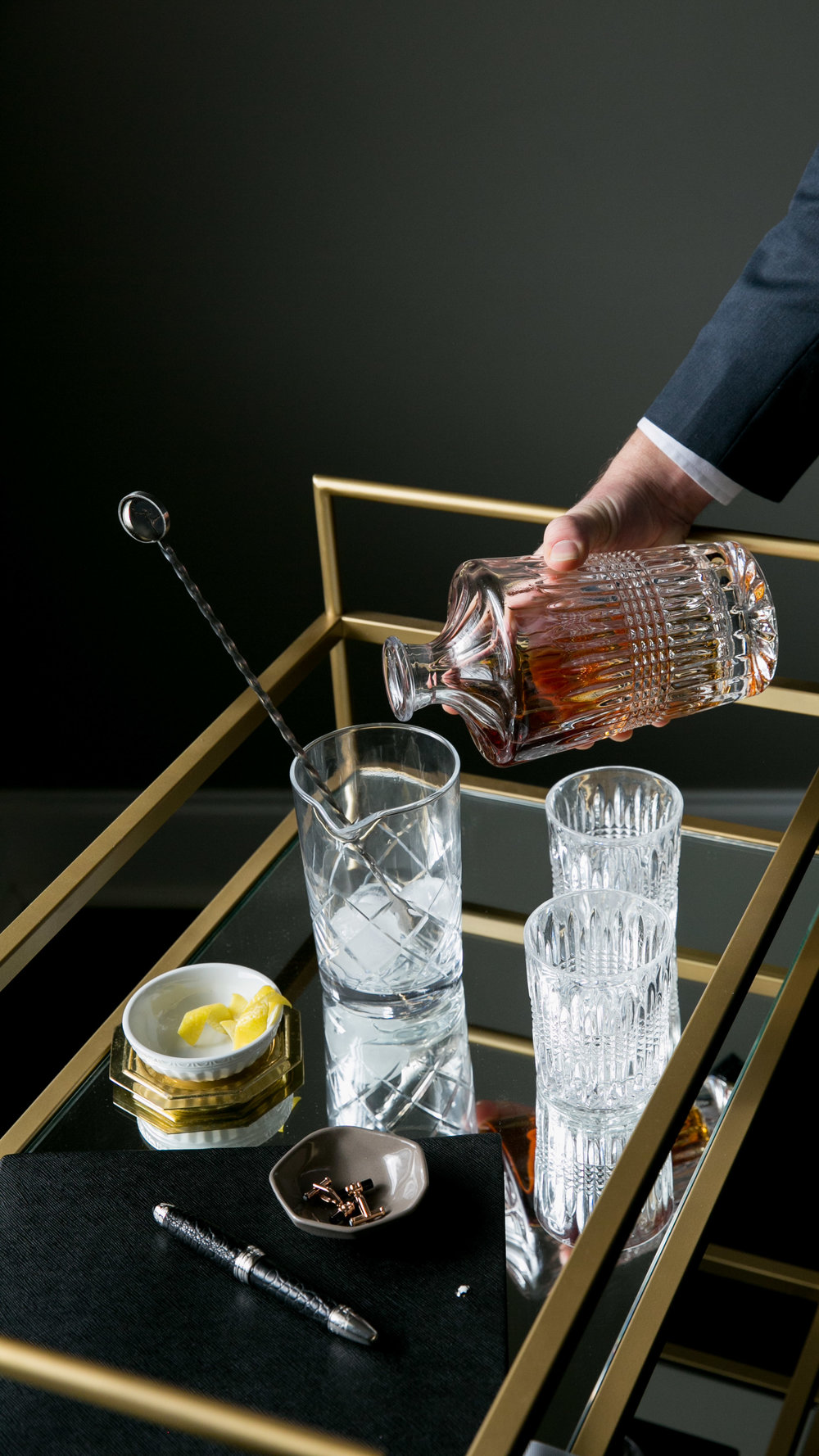 LisaDiederichPhotography_Montblanc_BarCart_ProductPhotography-9.jpg