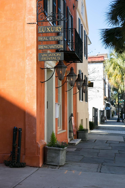 LisaDiederichPhotography_CondeNast_Charleston-4.jpg