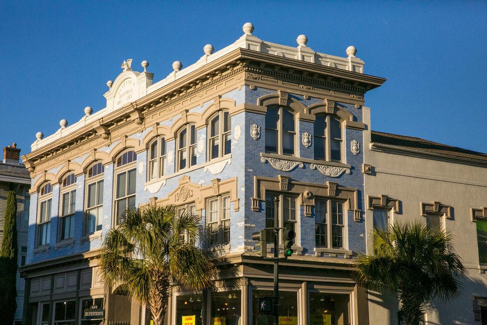 LisaDiederichPhotography_CondeNast_Charleston-25.jpg