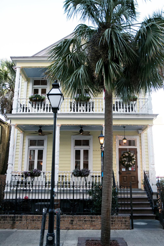 LisaDiederichPhotography_CondeNast_Charleston-18.jpg