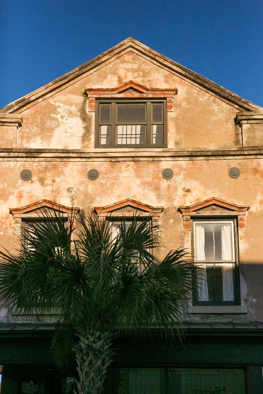 LisaDiederichPhotography_CondeNast_Charleston-26.jpg
