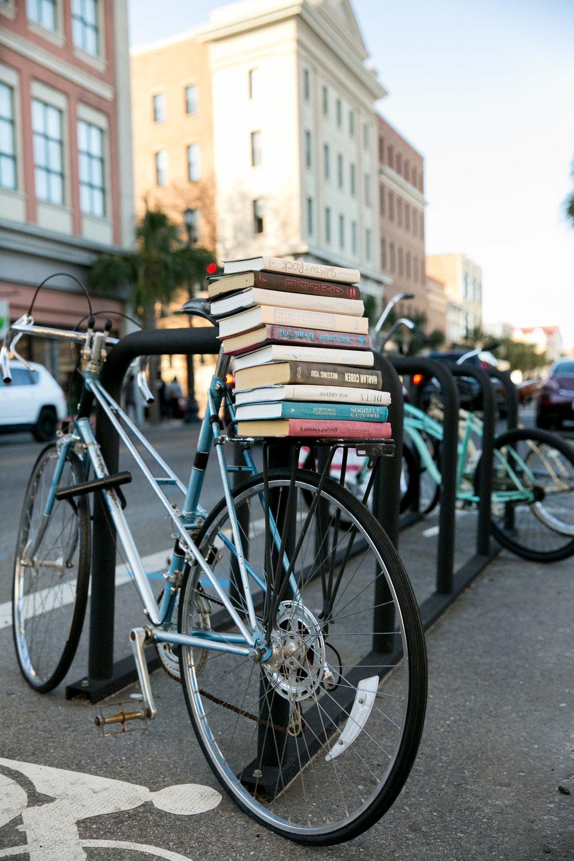 LisaDiederichPhotography_CondeNast_Charleston-23.jpg