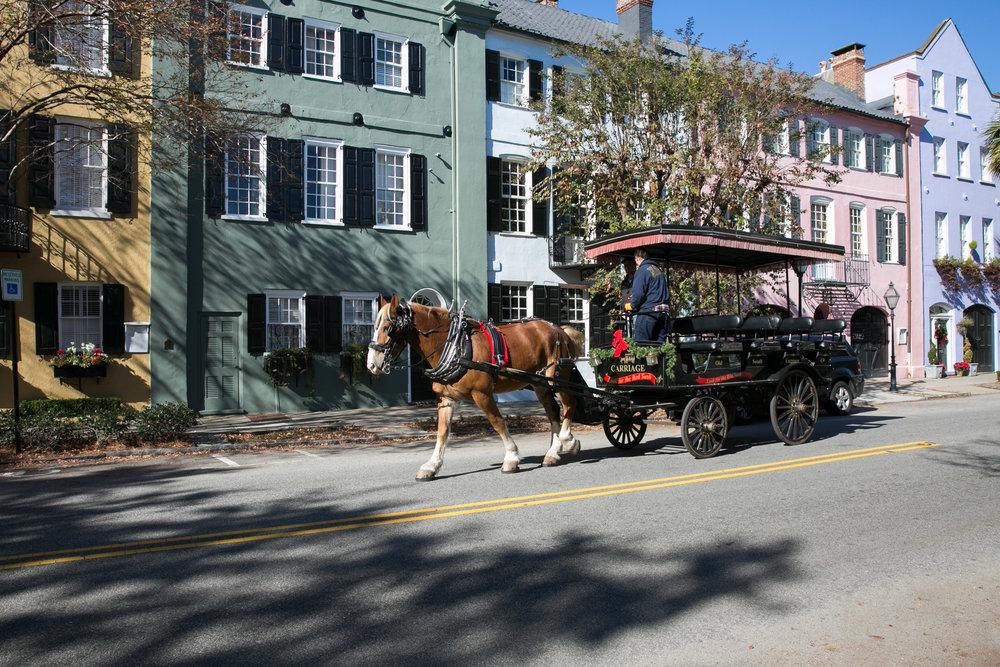 LisaDiederichPhotography_CondeNast_Charleston-7.jpg