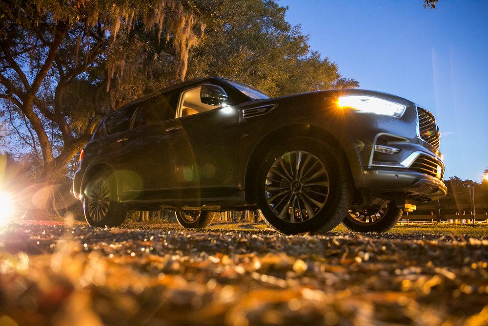 LisaDiederichPhotography_CondeNast_Charleston-31.jpg