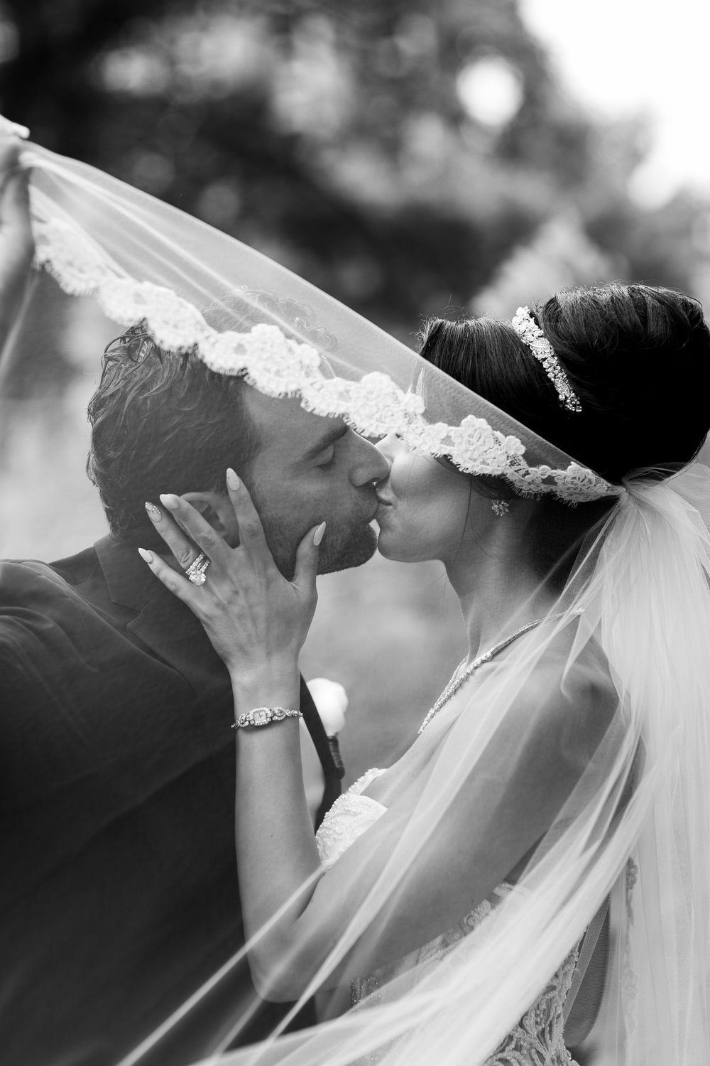 LisaDiederichPhotography_Jessica&Peter_Blog-202.jpg