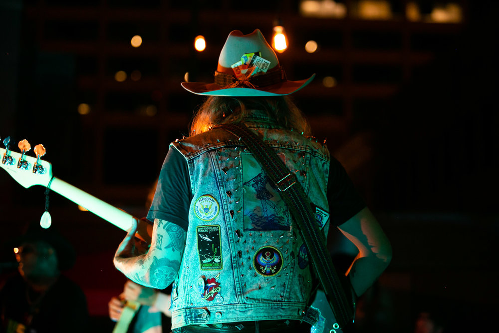 LisaDiederichPhotography_BobbyHotel_AmericanaFest-25.jpg