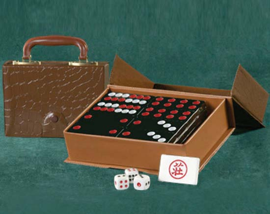 Pai Gow Tiles Product Code: pgow50