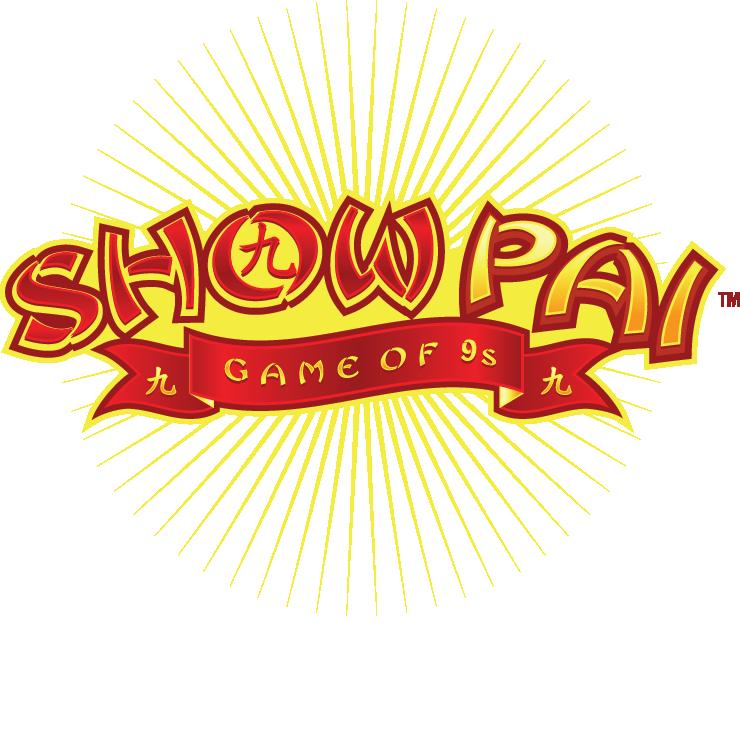 ShowPai.png