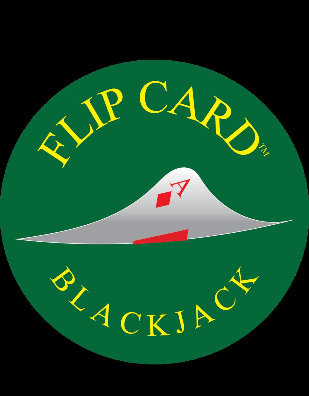 FLIP CARD logo 5-13-15.png