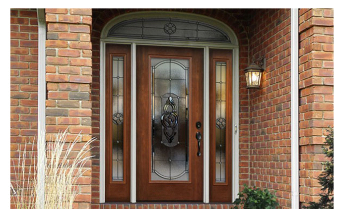 We offer these doors in the Embarq Fiberglass Signet Fiberglass Heritage Fiberglass and Legacy Steel. & Doors \u2014 Battle Creek Home Exteriors