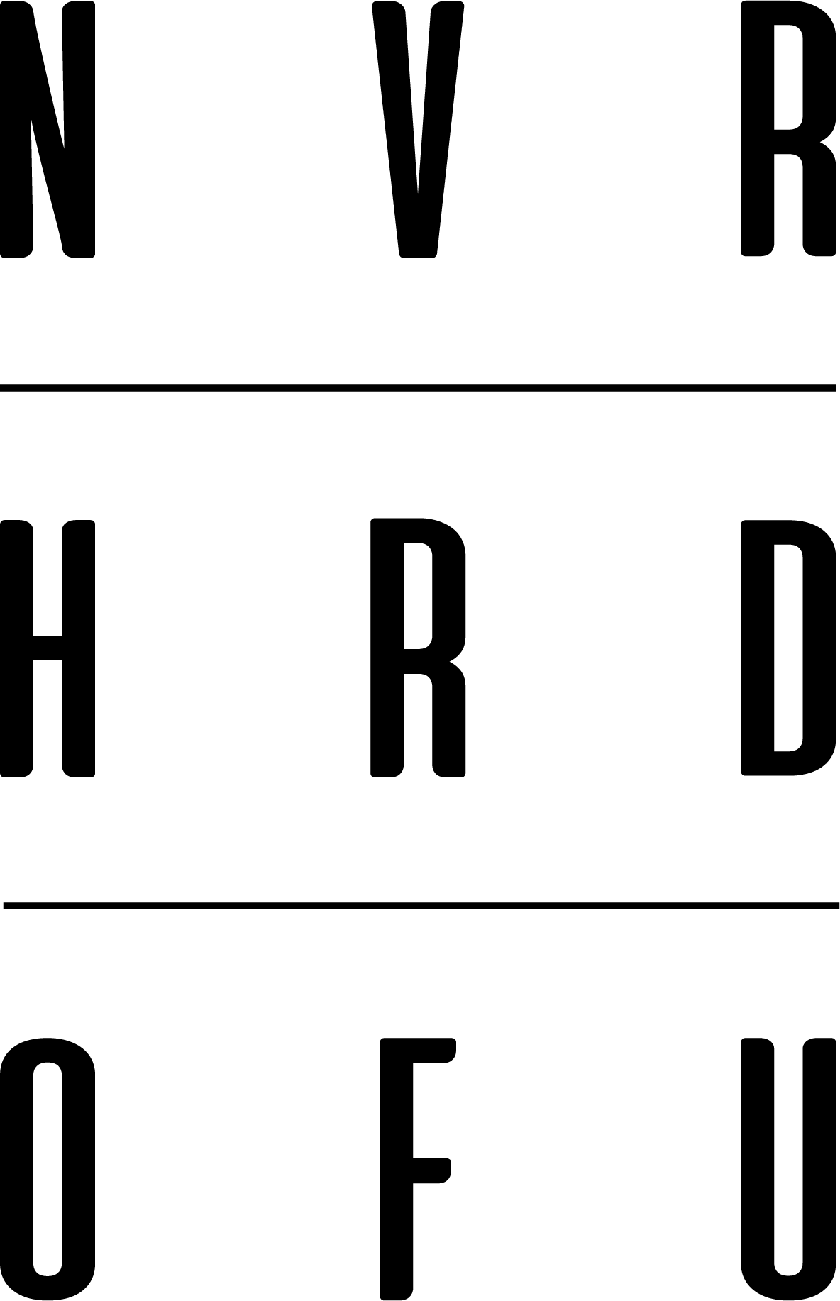 Features Nvrdofu