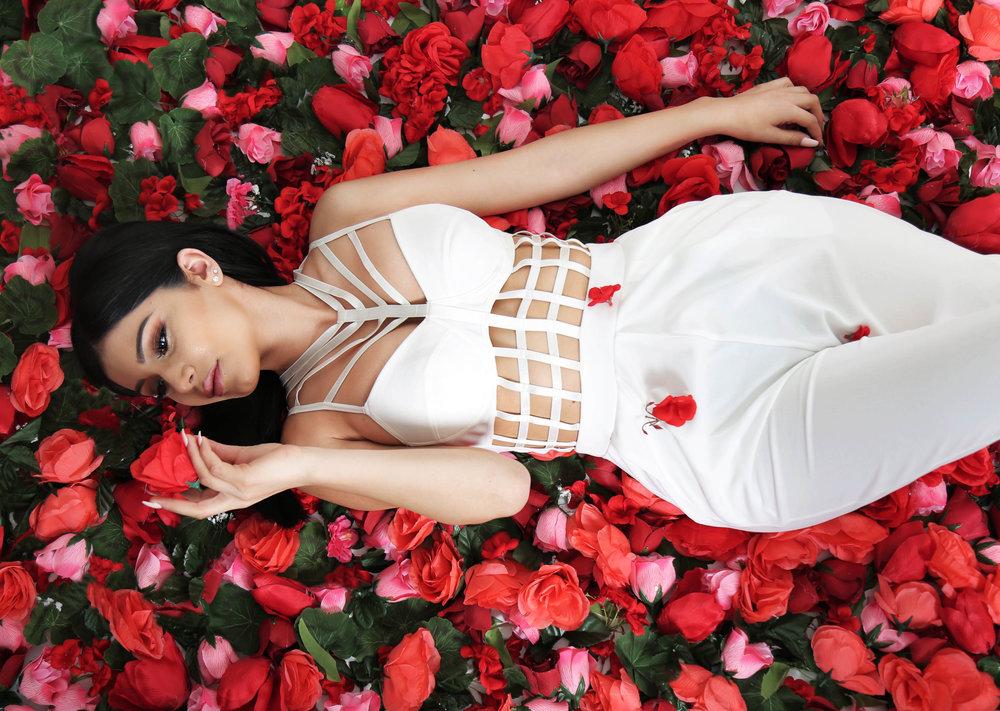 Kloset-Envy-Vday-Beauty.jpg