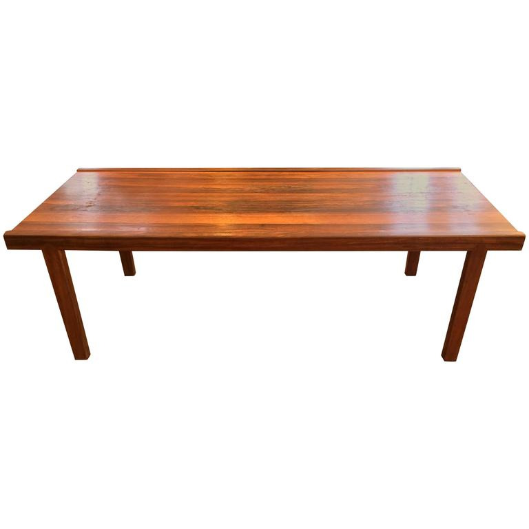 Superieur ... Rosewood Coffee Table. 4422093_l