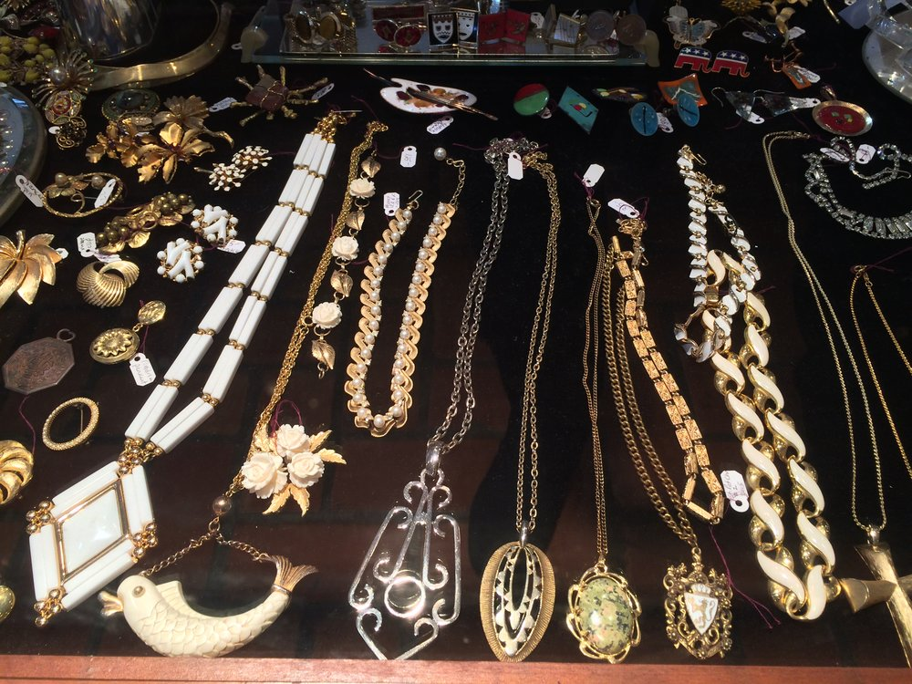 more jewelry (1).JPG