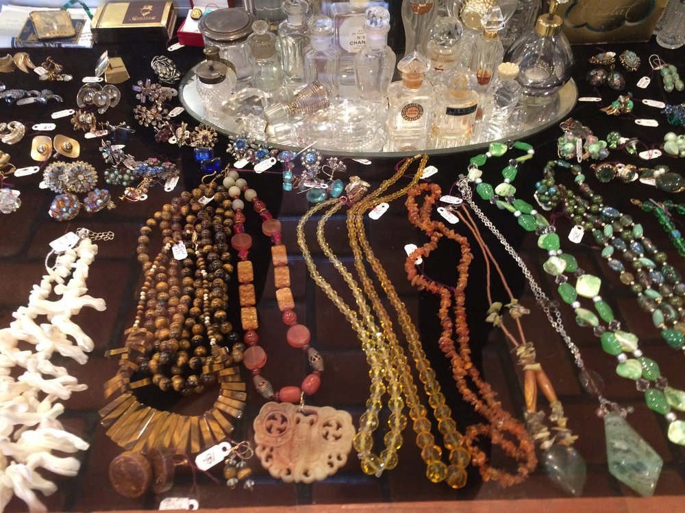 more jewelry (6).JPG