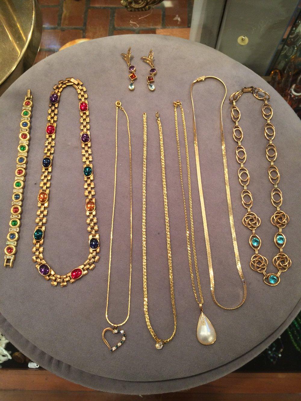 jewelry 3 (1).JPG