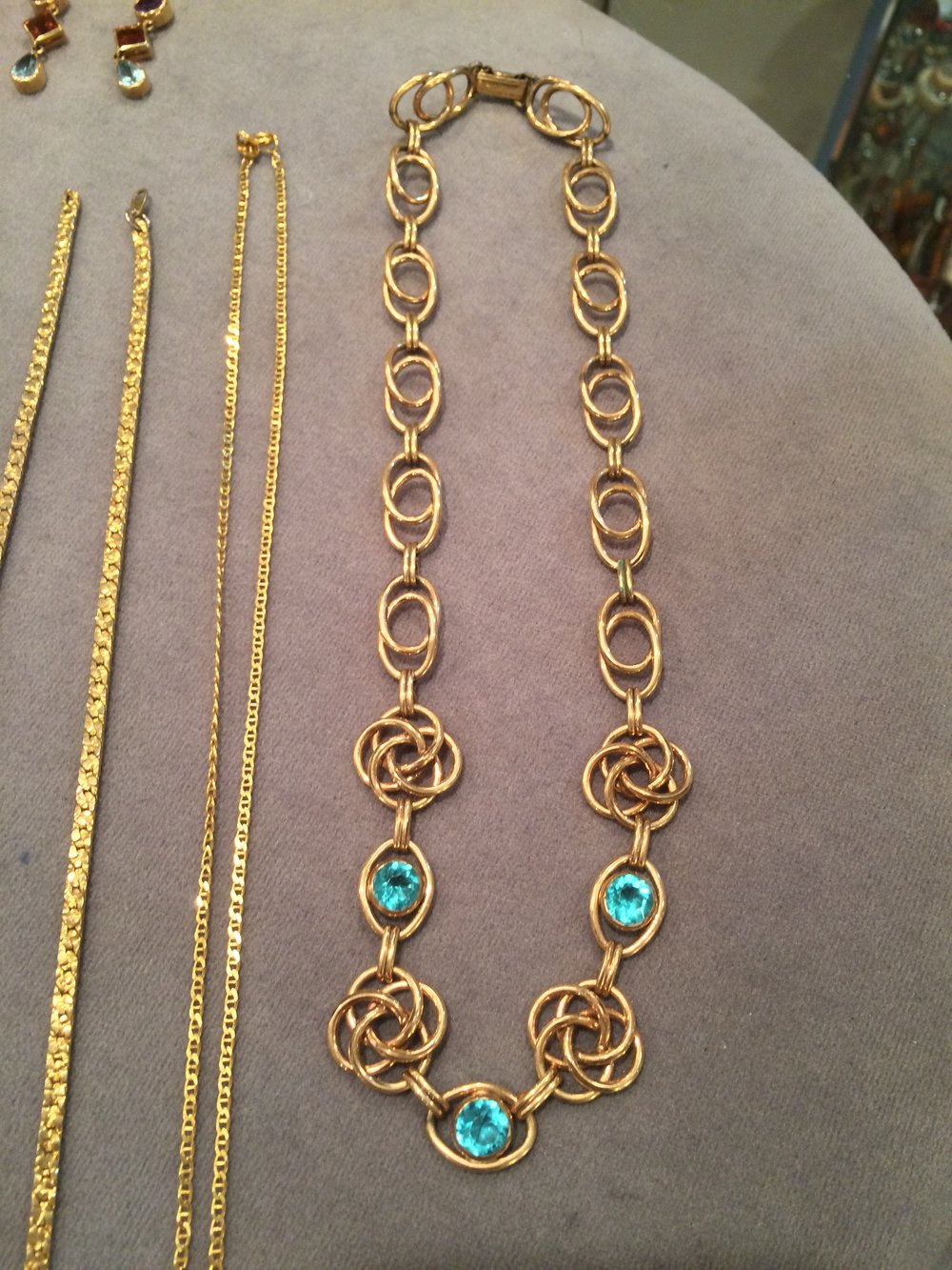 jewelry 3 (26).JPG