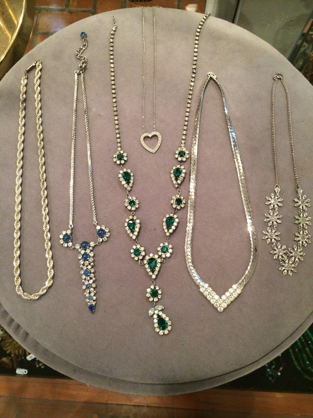 jewelry 3 (8).JPG