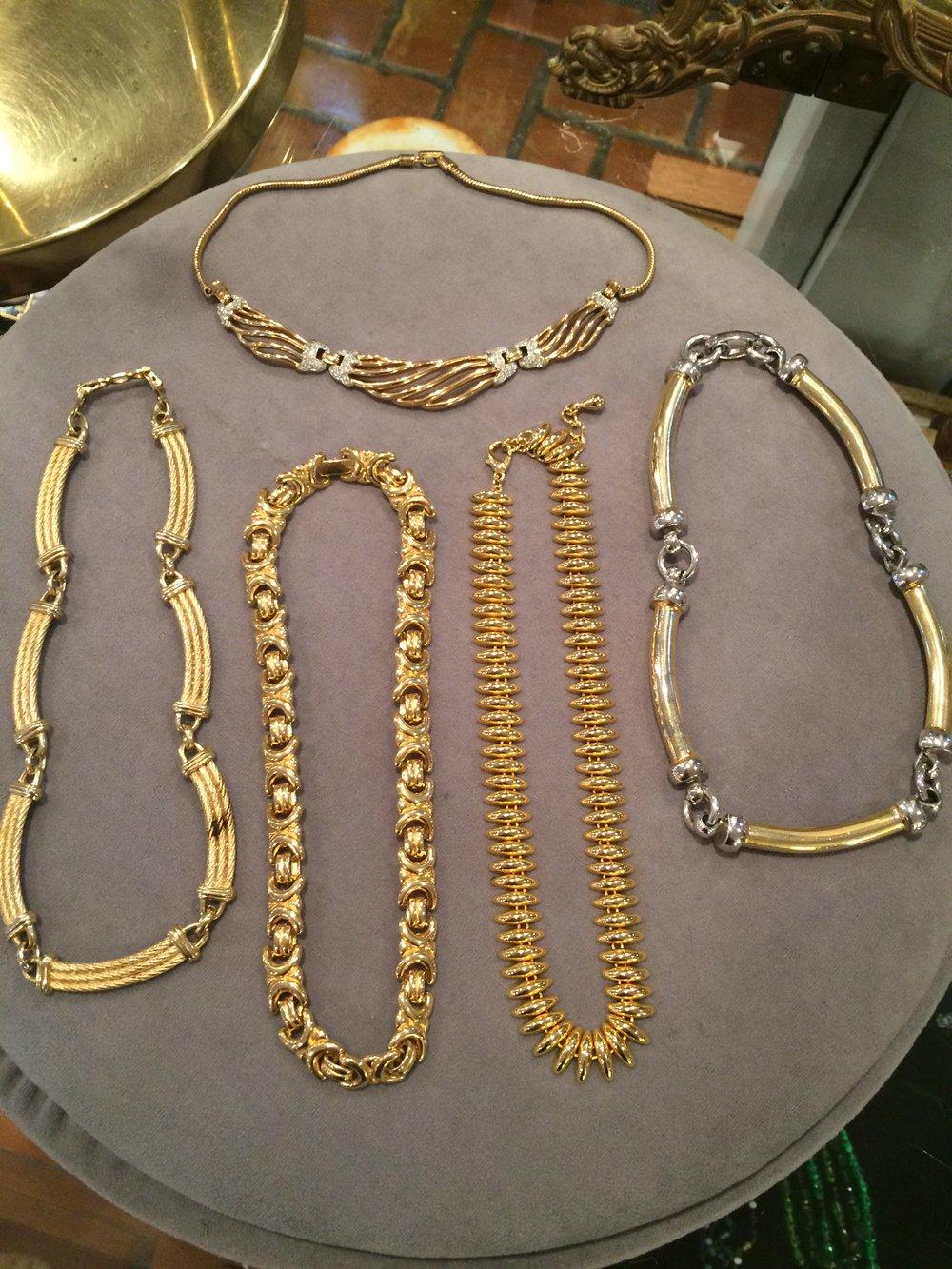 jewelry 3 (9).JPG