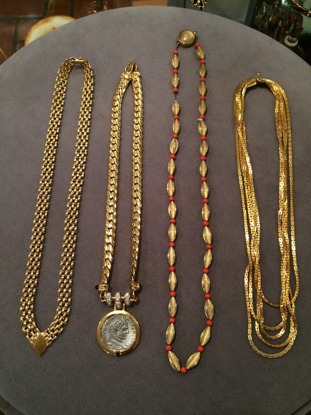 jewelry 3 (3).JPG