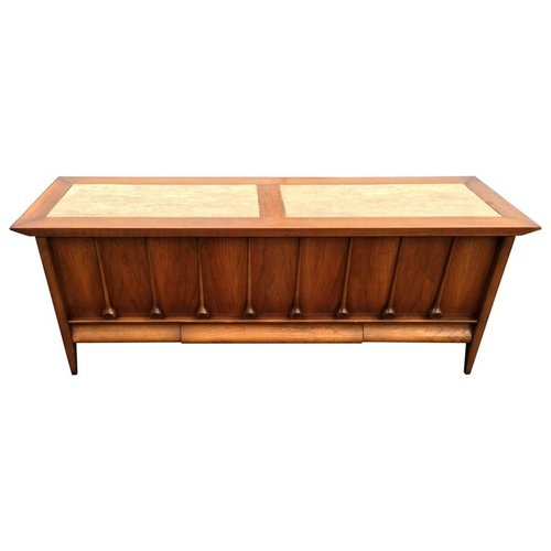 Cedar Chest by Lane