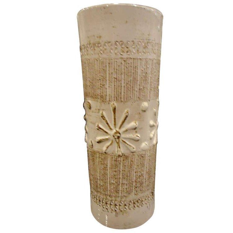 Bitossi Ceramic Vase