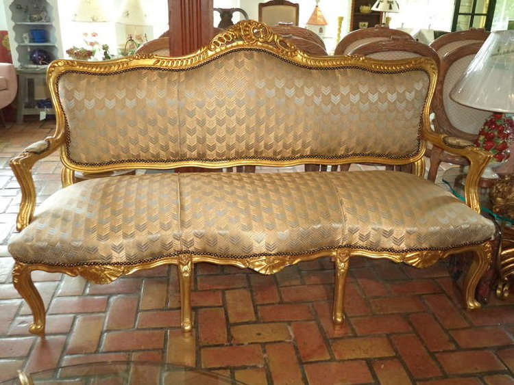 French Gilt Sofa in the Style of Louis XVI.jpeg