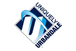 Urbandale Chamber