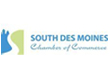 South Des Moines Chamber