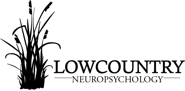 Lowcountry Neuropsychology and Behavioral Healthcare