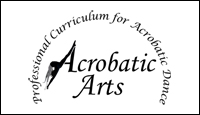 acrobatic-arts-logo
