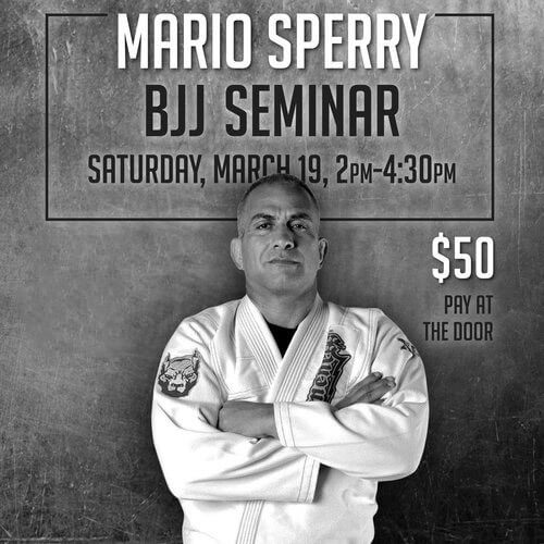 Mario_Sperry-Flyer_Highres.jpg
