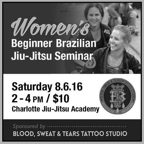 Womens_seminar.jpg