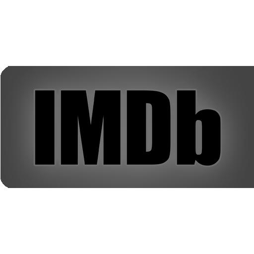 logos-sponsors-imdb.png